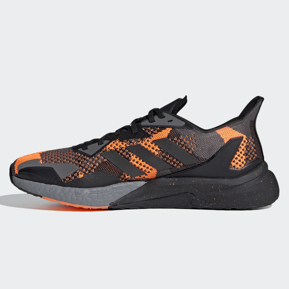 adidas Performance X9000L3 Men's Running Shoes
