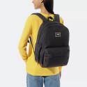 Vans Realm Plus Backpack