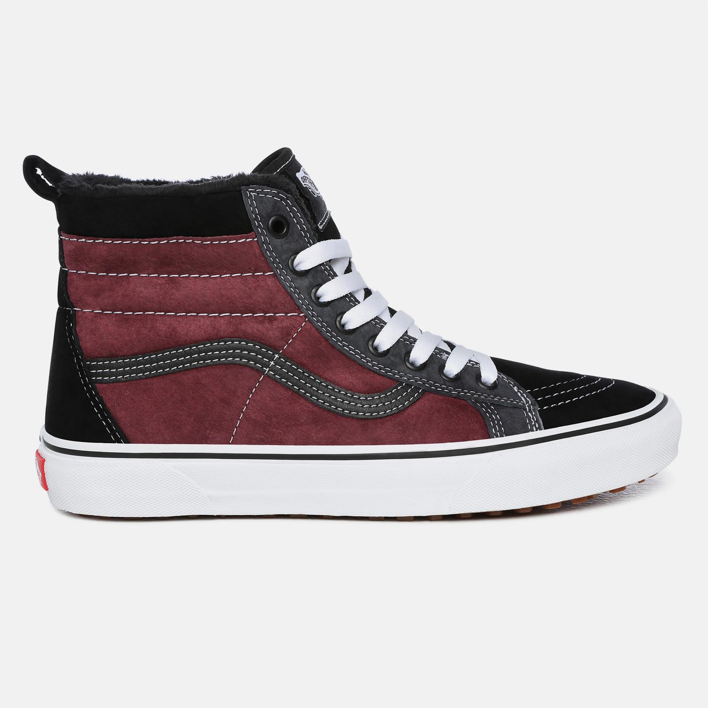 Vans Sk8-Hi MΤΕ Ανδρικά Παπούτσια (9000062004_48536)