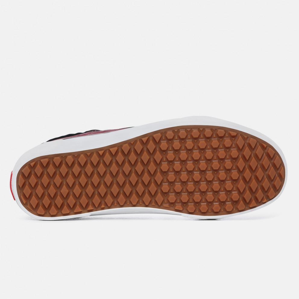 Vans Sk8-Hi MTE Men's Shoes