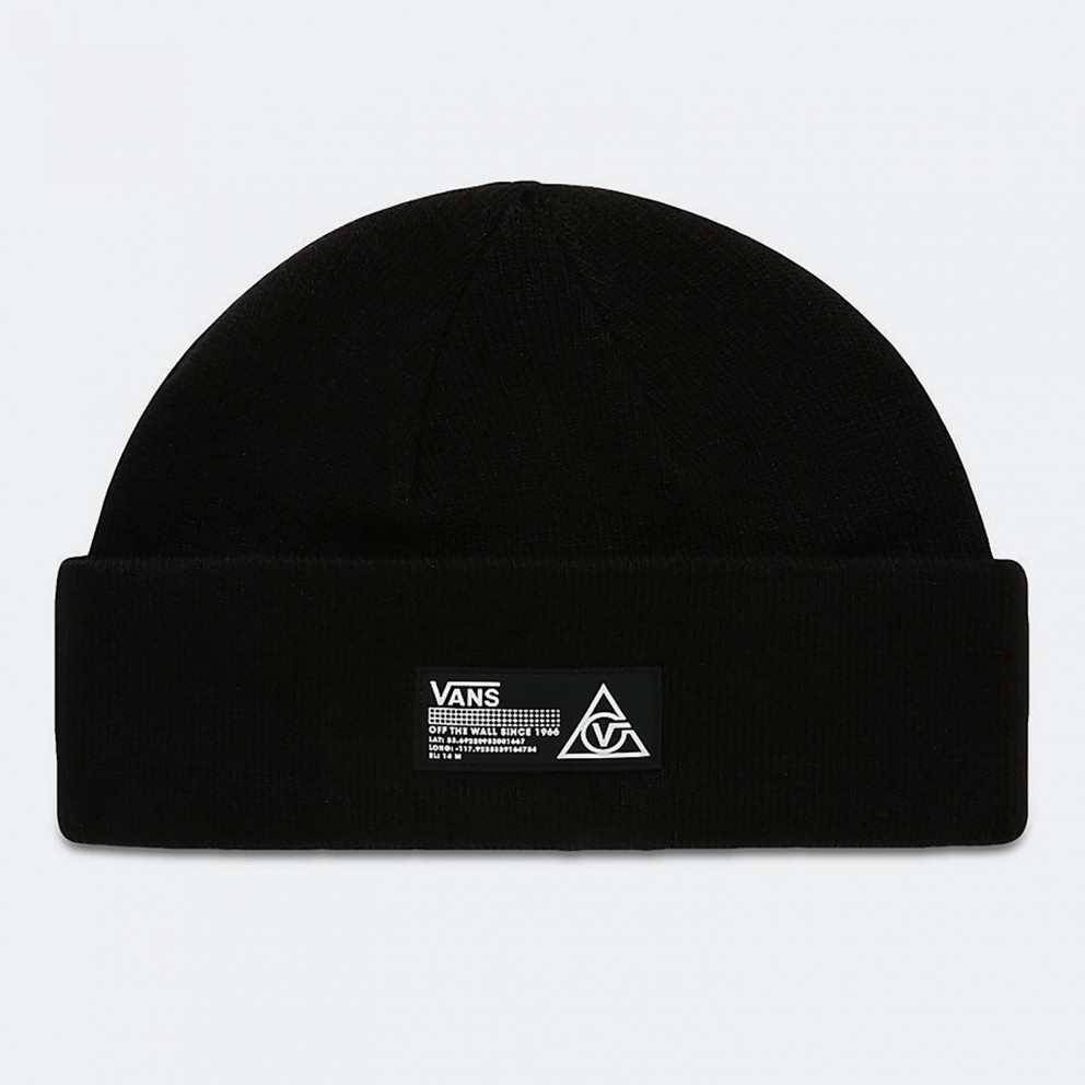 Vans 66 Supply Cuff Beanie
