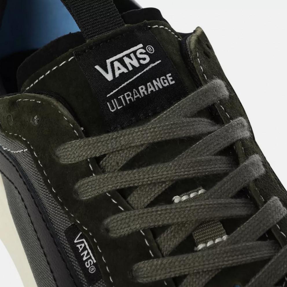 Vans Ua Ultrarange Exo Se 66 Supply Men's Shoes