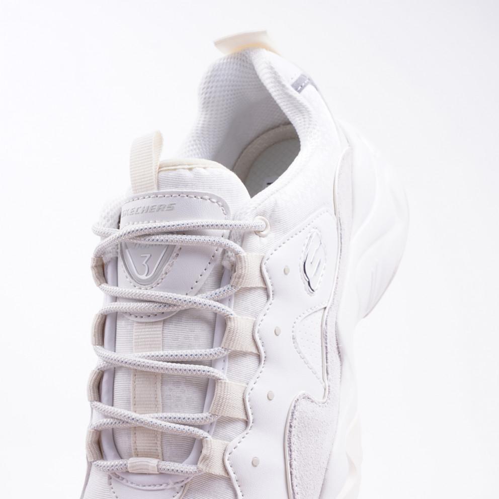 Skechers D'Lites 3.0