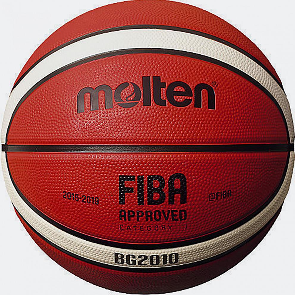 Molten B6G2010