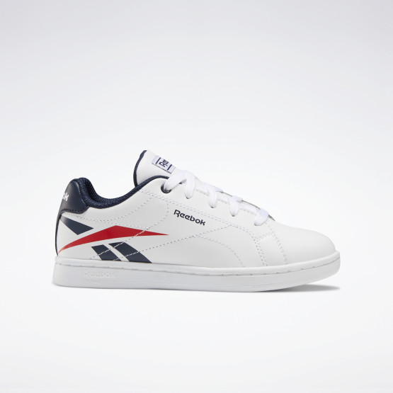 Reebok Classics Royal Complete Παιδικά Παπούτσια
