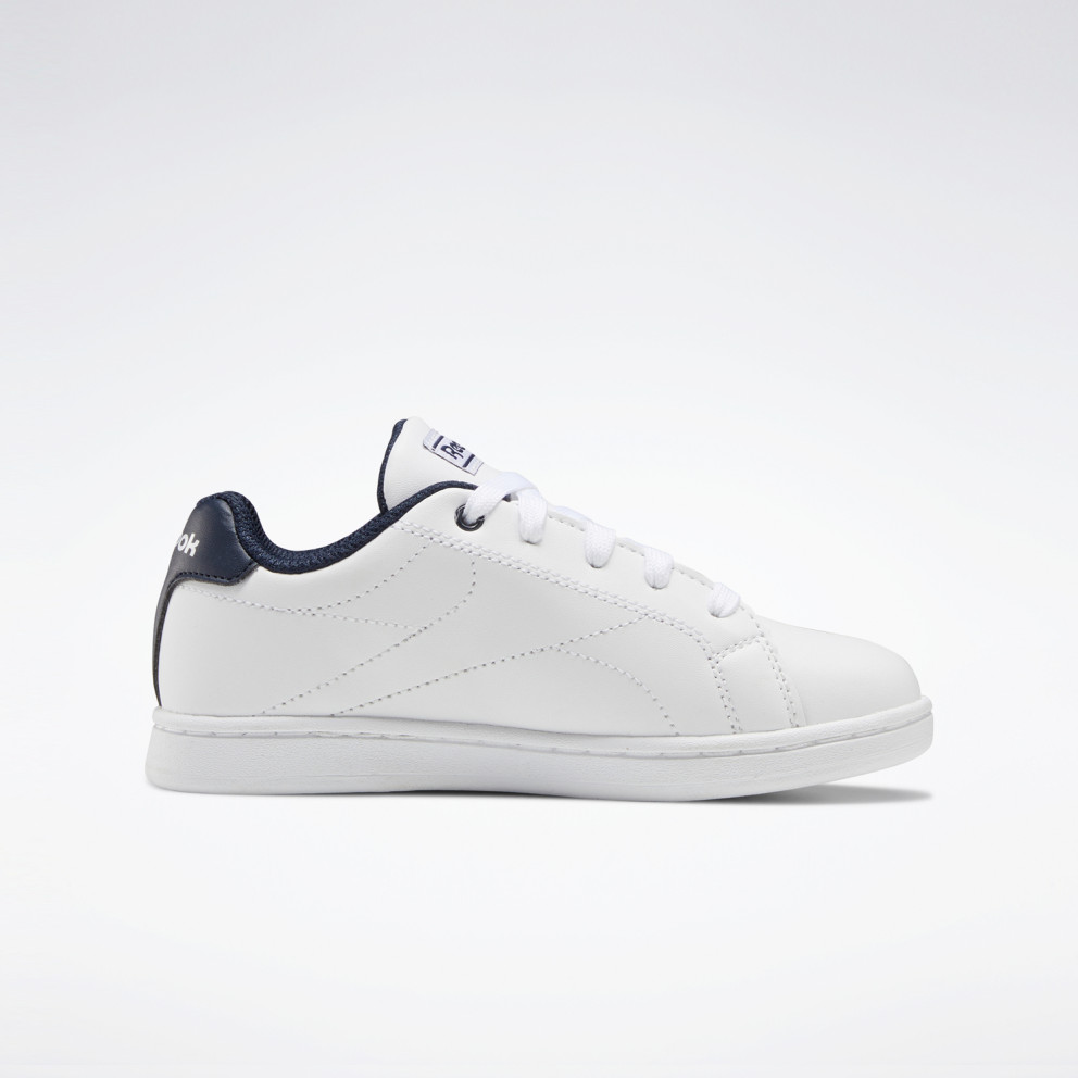 Reebok Classics Royal Complete Kids' Shoes
