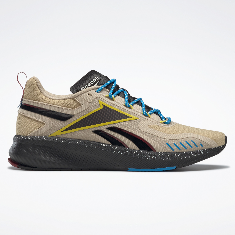 Reebok Sport Reebok Fusium Run 2 Unisex Παπούτσια (9000059142_47691)