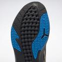 Reebok Sport Reebok Fusium Run 2 Unisex Running Shoes