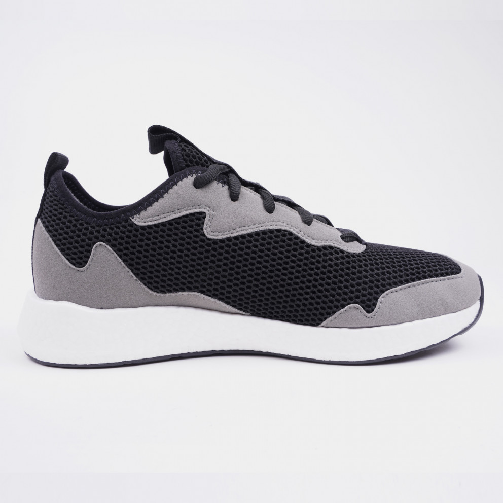 Puma Nrgy Neko Skim Men's Shoes