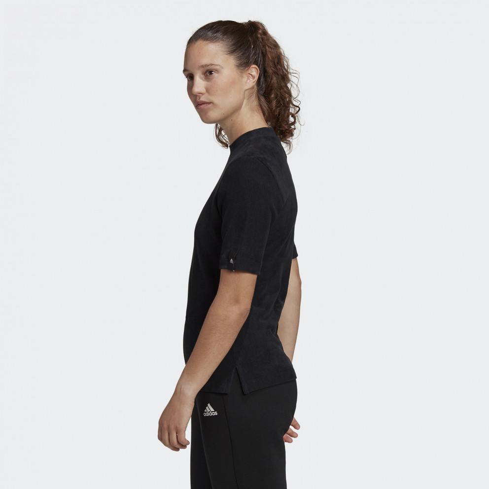 adidas Essentials Women's T-Shirt