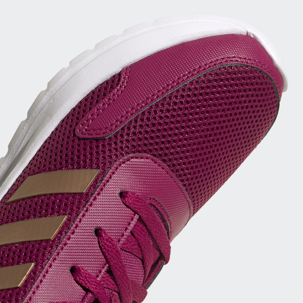 adidas Performance Tensor Kids' Shoes