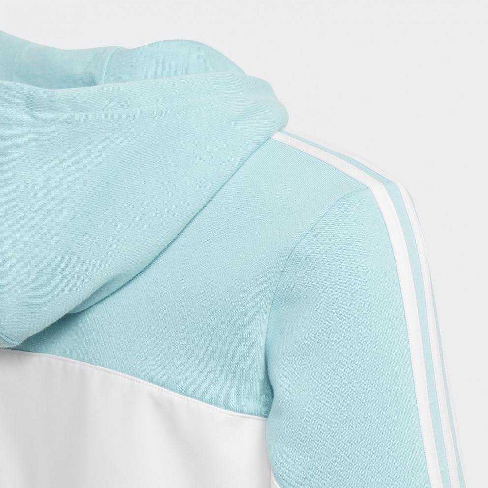 adidas Originals Bx – 20 Kids' Hoodie