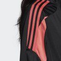 adidas Originals Track Women's Jacket