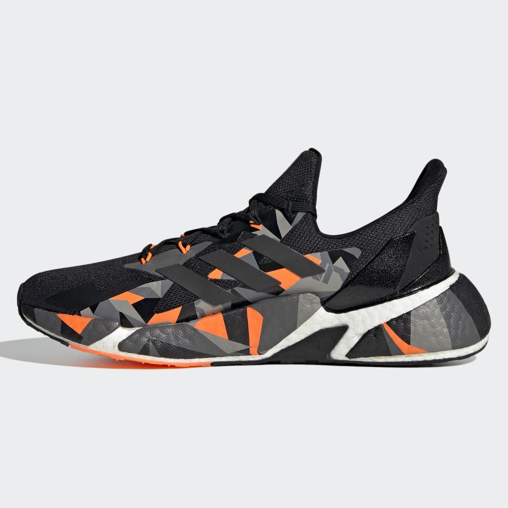 adidas Performance X9000L4 Men's Running Shoes