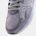 Champion Low Cut Shoe PRIMO