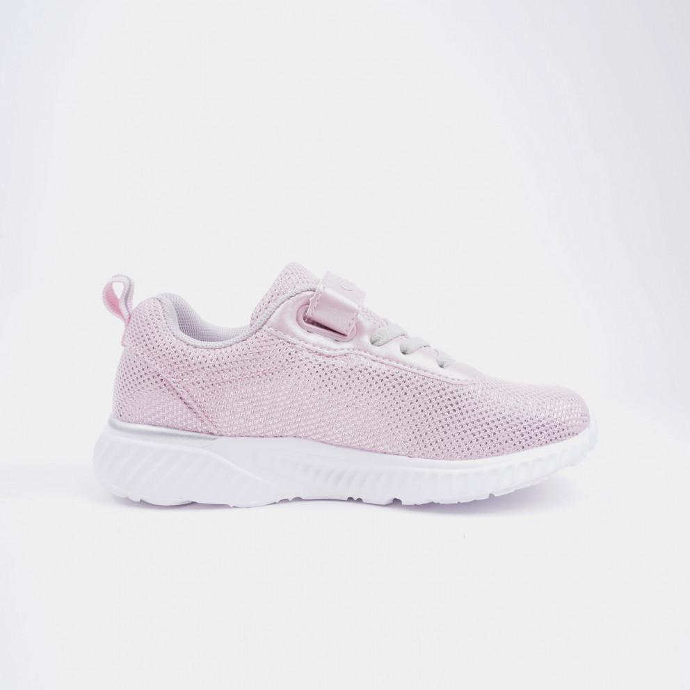 Champion Low Cut Shoe Kids Girls' Sneakers