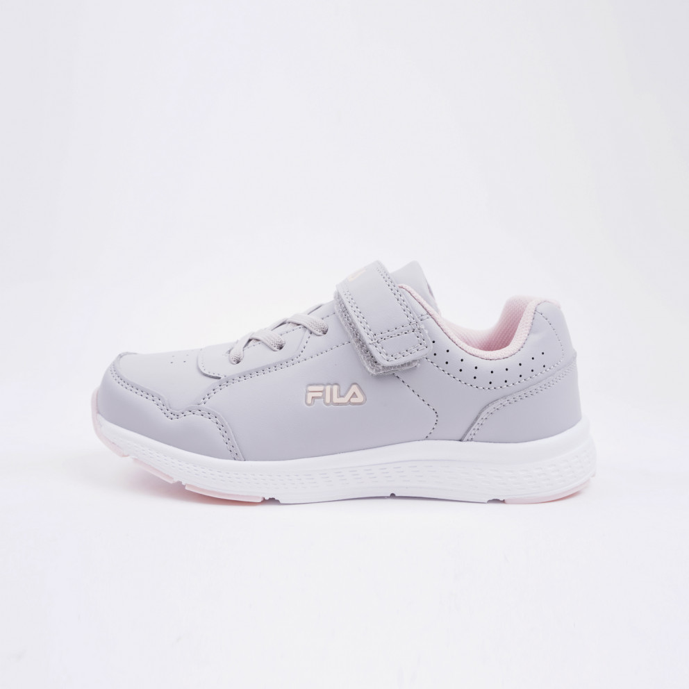 Fila Memory Santis V. Leather