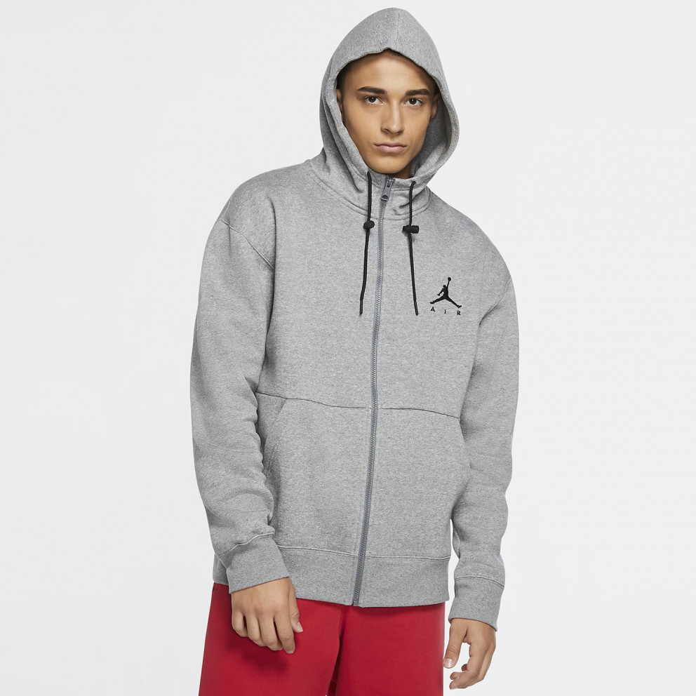 Jordan Jumpman Air Men's Hoodie
