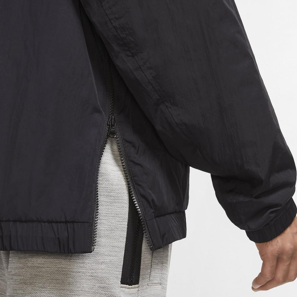 Nike Nba Team 31 Courtside Men's Jacket