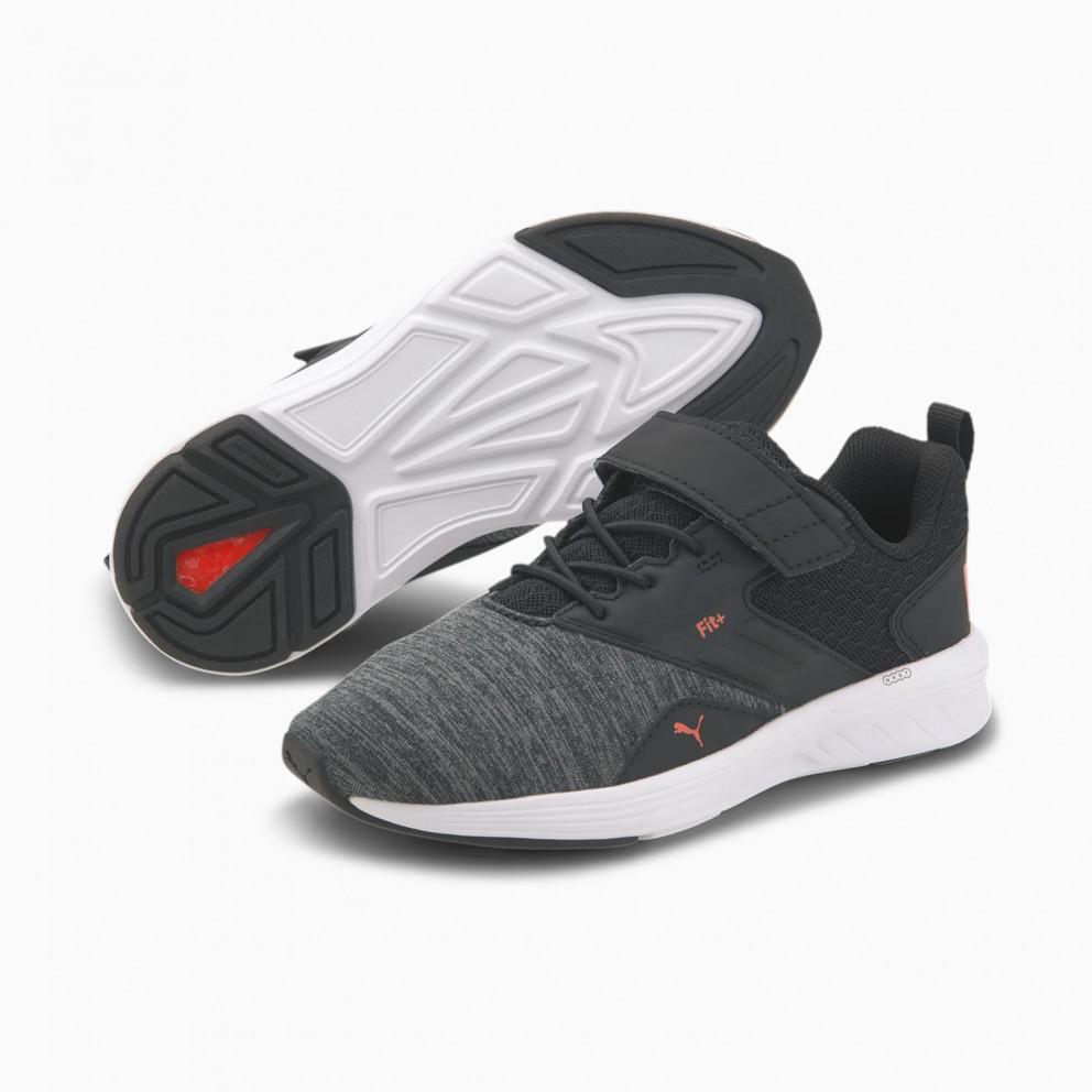 Puma Comet Παιδικά Παπούτσια
