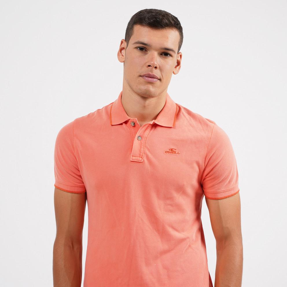 O'Neill Sunny Pique Men's Polo T-Shirt