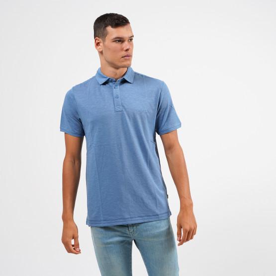 O'Neill Lm Essentials Men's Polo T-shirt
