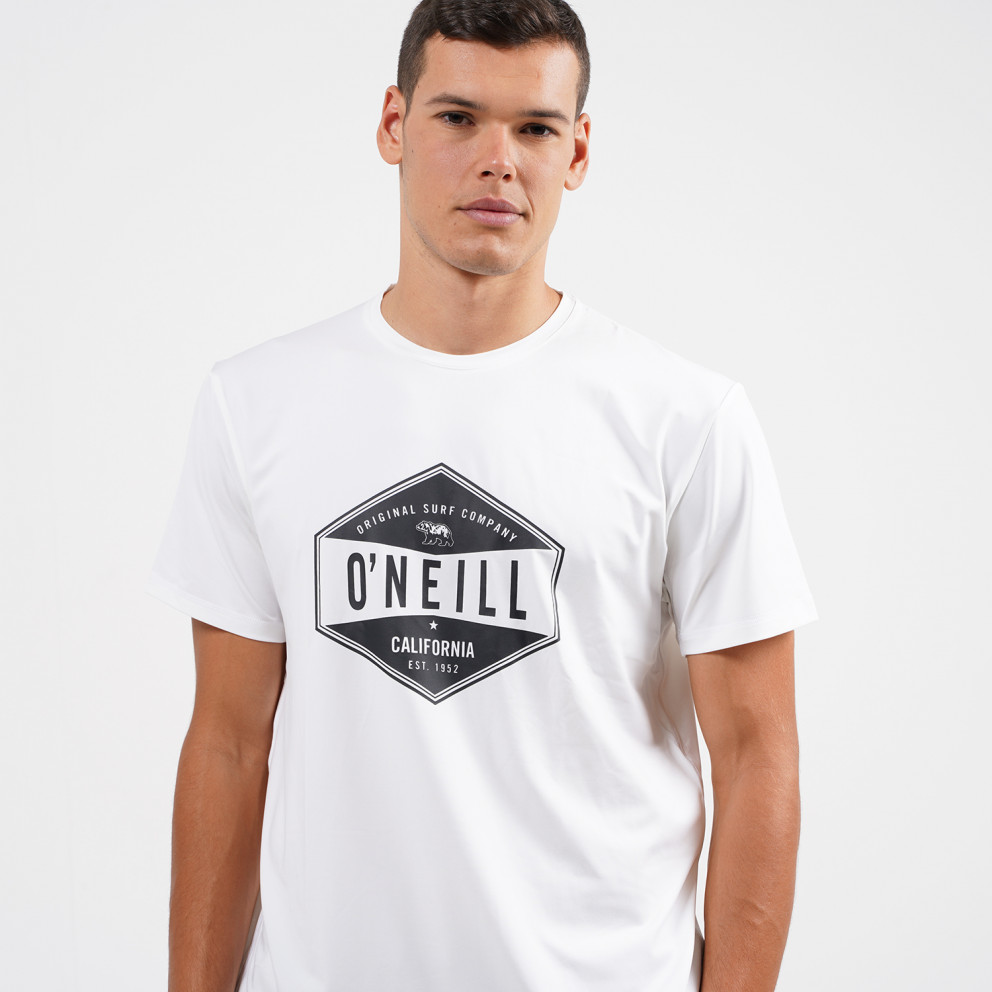 O'Neill Surf Company Hybrid Men's T-Shirt