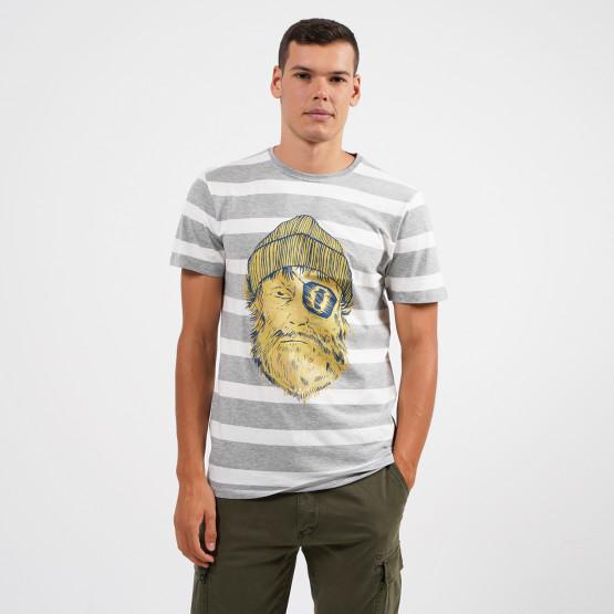 O'Neill Jack Men's T-Shirt