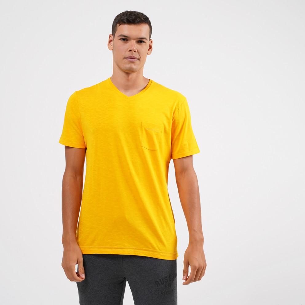 O'Neill Essentials V-Neck Men's T-Shirt
