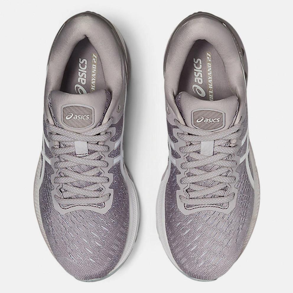 Asics Gel-Kayano 27 Women's Running Shoes