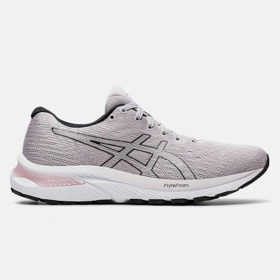 Asics Gel-Cumulus 22 Γυναικεία Παπούτσια για Τρέξιμο