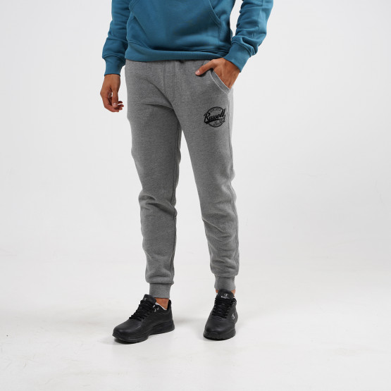 Russell Est 02 - Cuffed Pant