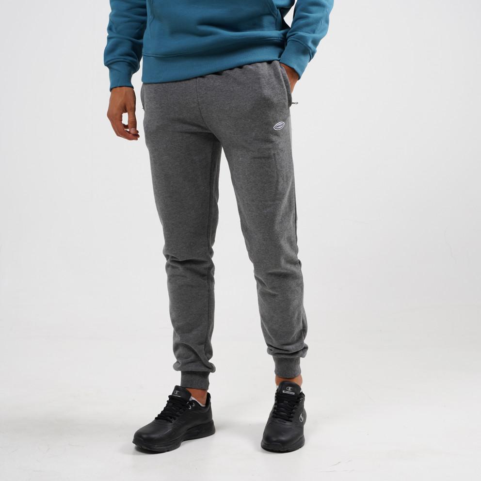 Emerson Men's Sweatpants