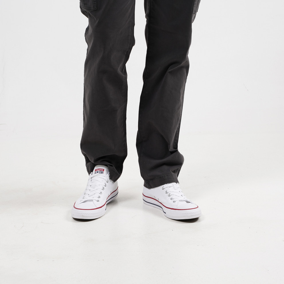 Emerson Garment Dyed Stretch Men's Cargo Pants