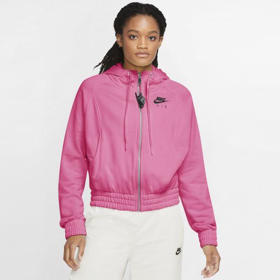 Nike Air Γυναικεία Ζακέτα