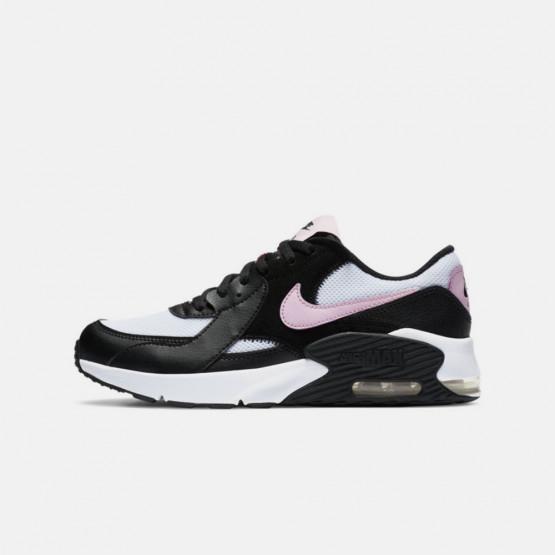 Nike Air Max Excee Παιδικό Παπούτσι