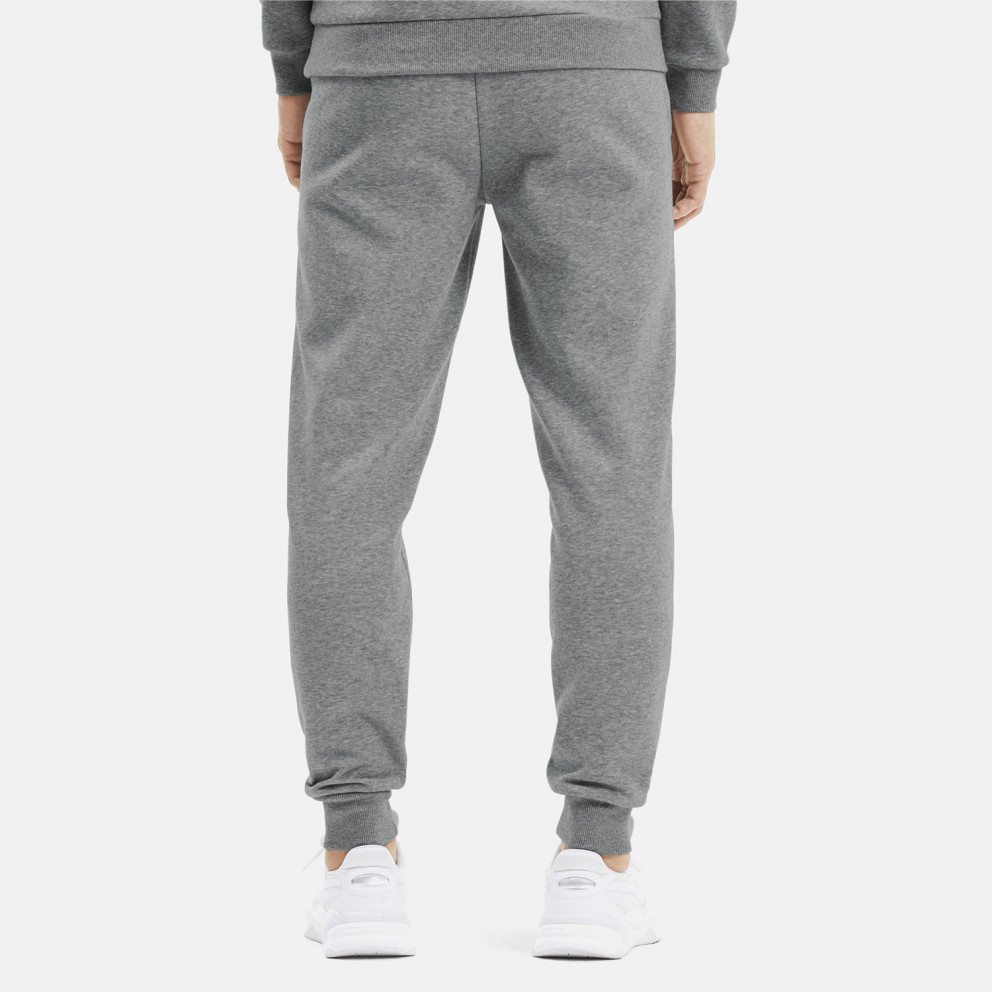 PUMA Essentials Mens Trackpants