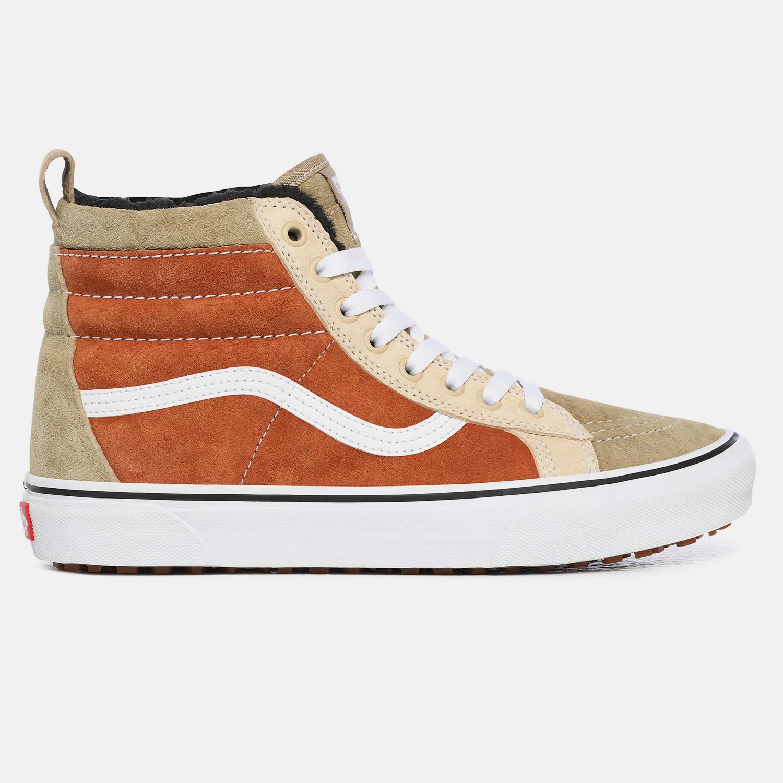 Vans Sk8-Hi MΤΕ Ανδρικά Παπούτσια (9000062003_48535)