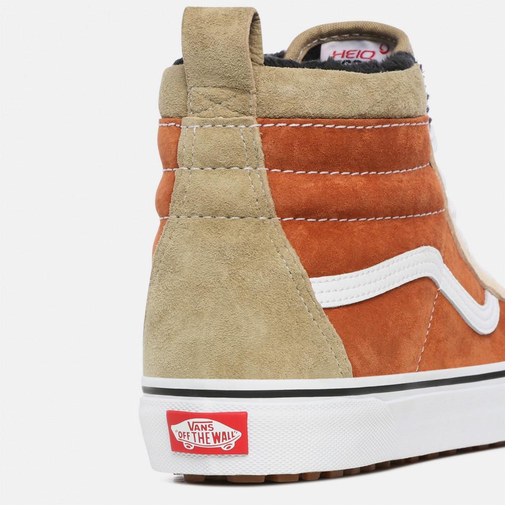 Vans Sk8-Hi MΤΕ Men's Shoes