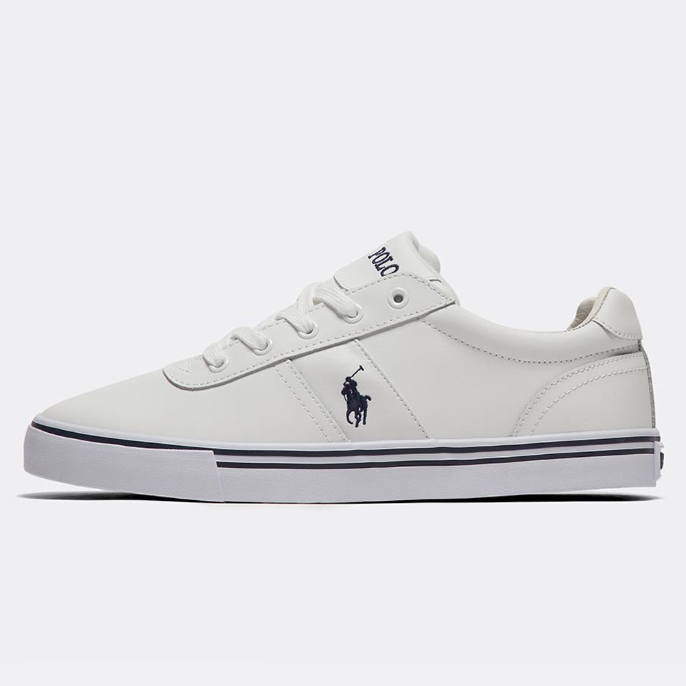 Polo Ralph Lauren Hanford Ανδρικά Παπούτσια (9000057280_6231)
