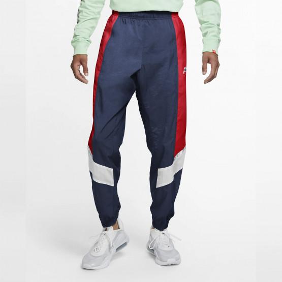 Nike M Nsw He Wr+ Pant Cf Wvn Unld