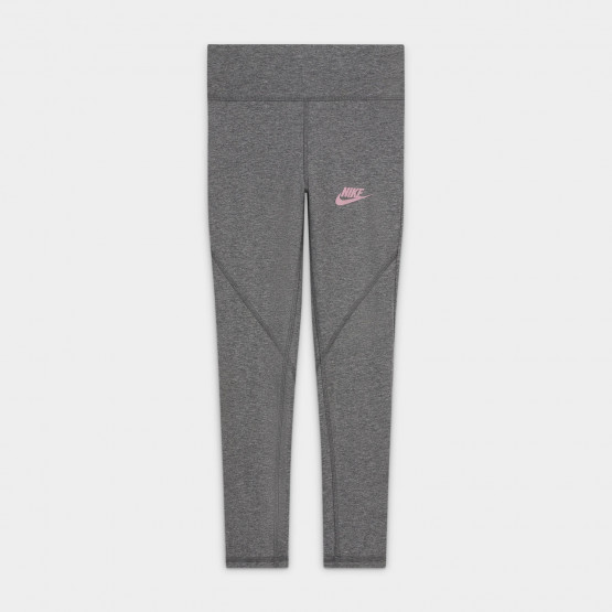 Nike G Nsw Favorites Gx Hw Legging