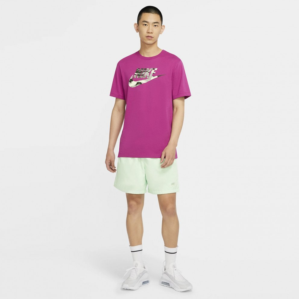 Nike Sportswear Trend Spike Men's T-Shirt