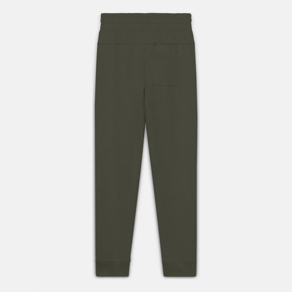 Nike Air Kids' Trousers