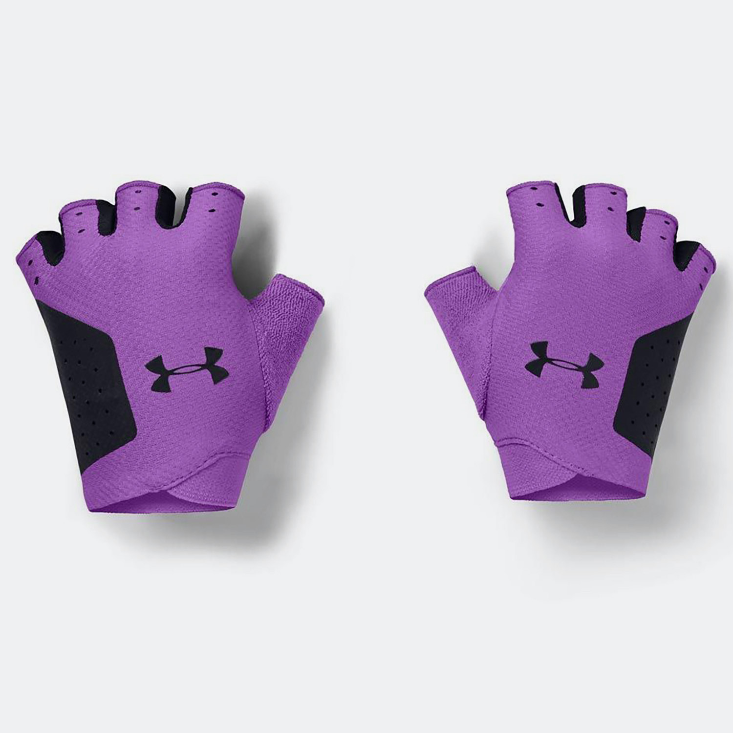 Under Armour Women'S Training Glove (9000057359_47108)