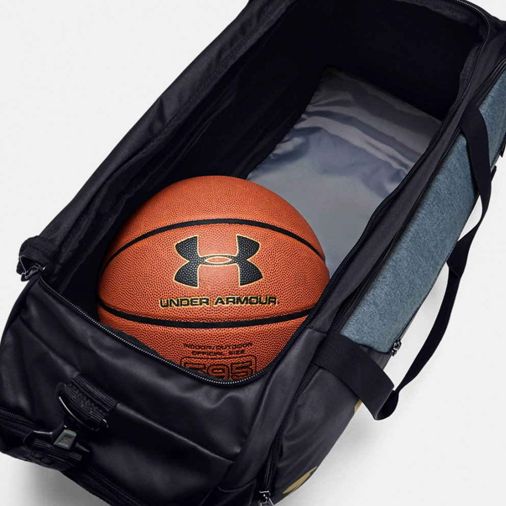 Under Armour Undeniable 4.0 Duffle Bag