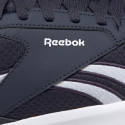 Reebok Sport Lite 2.0 Men's Shoes