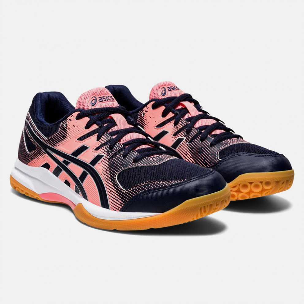 Asics Gel Rocket 8 Women's Shoes