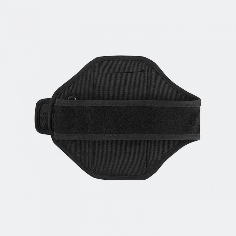 Reebok Delta Armband 6 x 11.5 cm