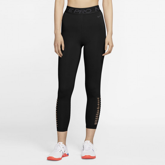 Nike W Np Tight 7/8 Hi-Rise Pp1 M V
